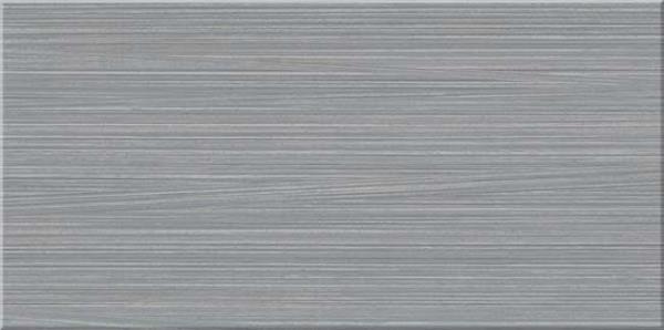 Керамическая плитка Azori Grazia Grey настенная 20,1х40,5 см матовая керамическая плитка marco polo pg8513c pg6513c