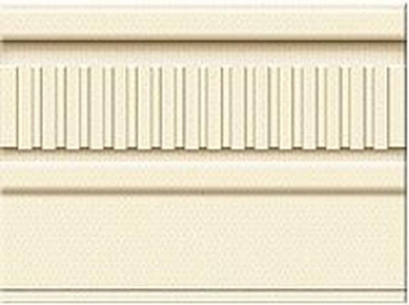 Керамический бордюр Azori Savoy Avorio Zocalo 15х20,1 см бордюр azori arte