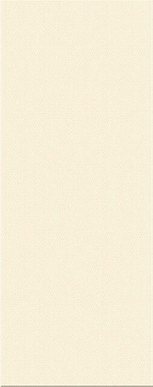 Керамическая плитка Azori Savoy Avorio настенная 20,1х50,5 см