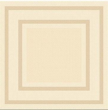 Керамическая плитка Azori Savoy Avorio напольная 33,3х33,3 см стоимость