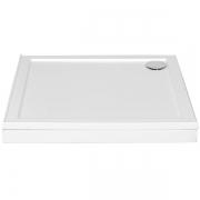 Поддон для душа Aquanet Gamma/Betta Cube 100x100 качественная сантехника для ванной купить