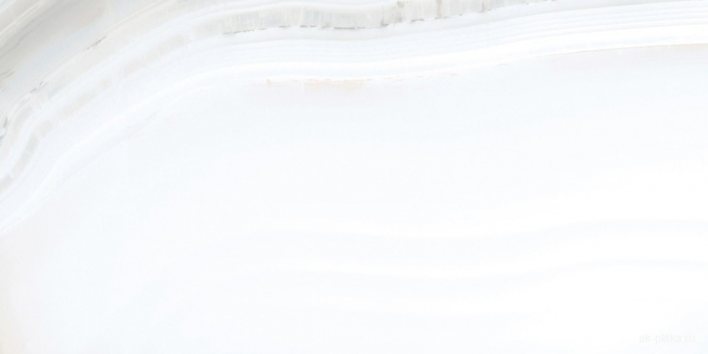 Керамогранит Rex Magnum Madreperla 6mm Glossy 745916 120х240 см керамогранит rex magnum calacatta gold 6mm glossy 750682 120х240 см