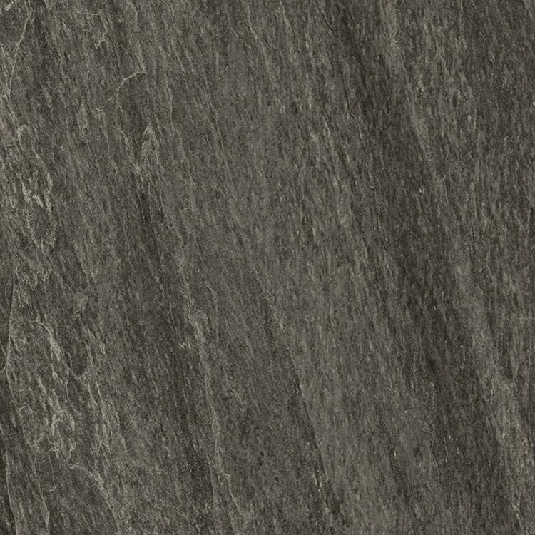 Керамогранит Italon Climb Graphite 30х30 см керамогранит italon climb graphite 30х30 см