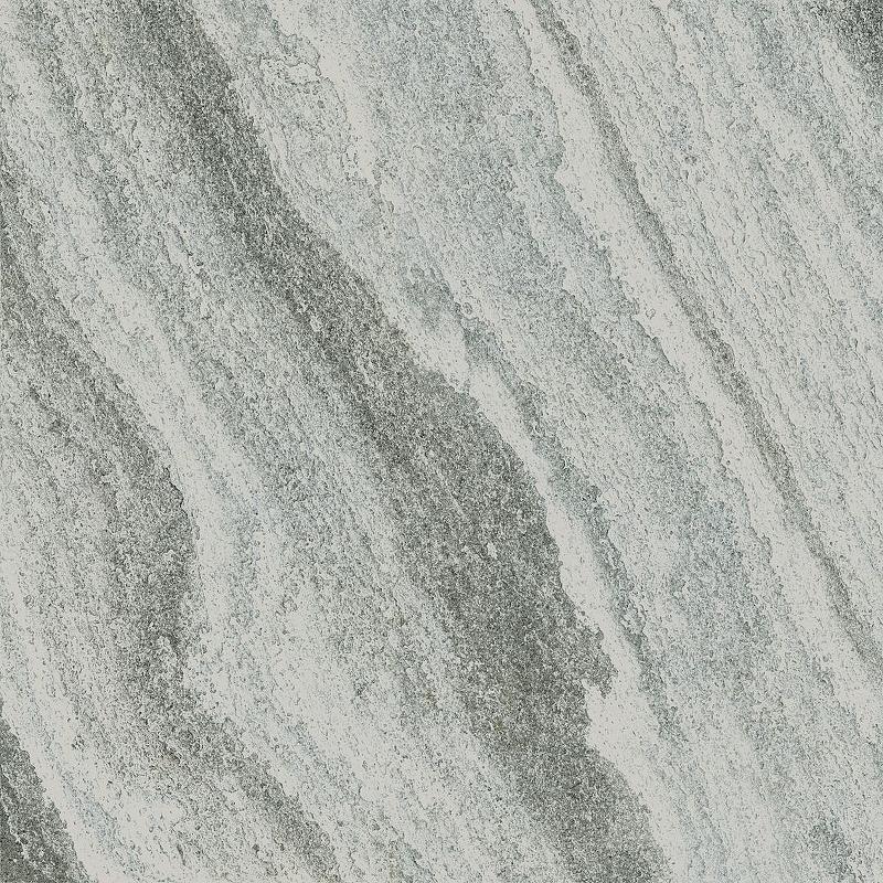 Керамогранит Italon Climb Iron 30х30 см
