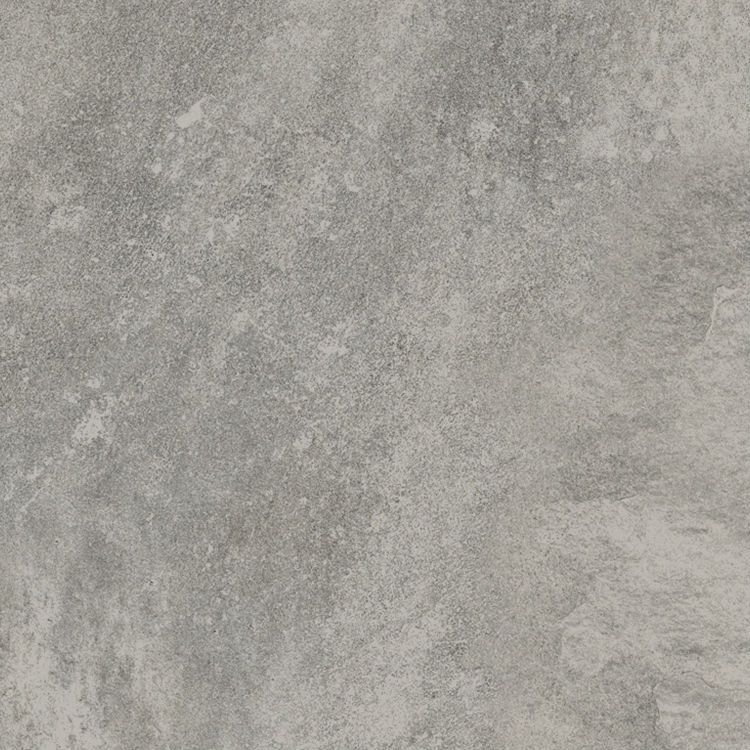 Керамогранит Italon Climb Rock 30х30 см керамогранит italon climb graphite 30х30 см
