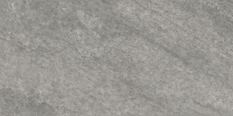 Керамогранит Italon Climb Rock Грип 30х60 см