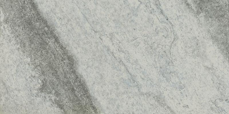 Керамогранит Italon Climb Iron Грип 30х60 см цена