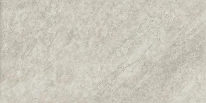 Керамогранит Italon Climb Ice Грип 30х60 см