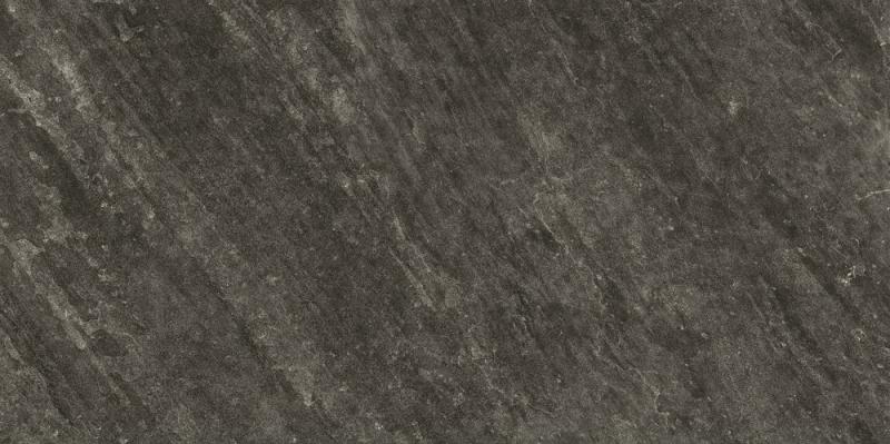 Керамогранит Italon Climb Graphite Грип 30х60 см керамогранит italon materia carbonio грип 30х60 см