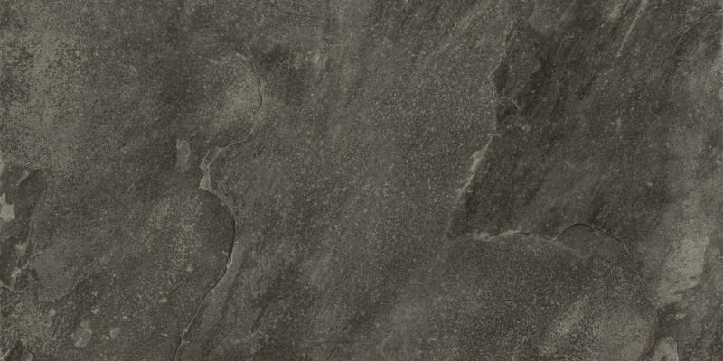 Керамогранит Italon Climb Graphite 30х60 см керамогранит italon climb graphite 30х30 см