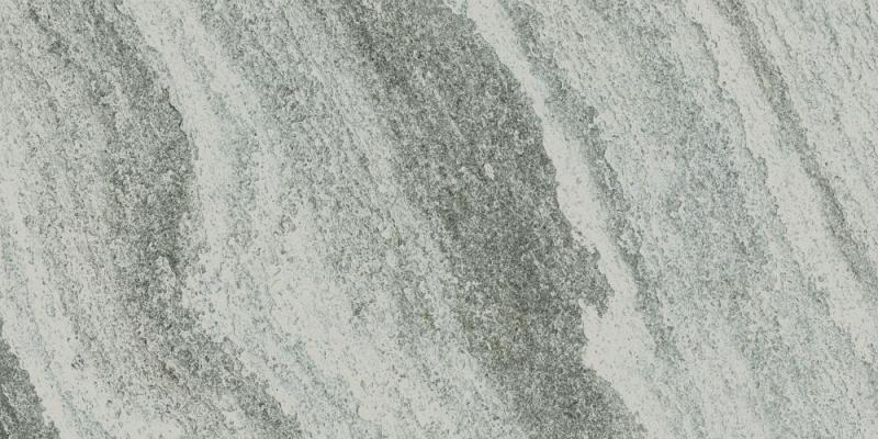 Керамогранит Italon Climb Iron 30х60 см