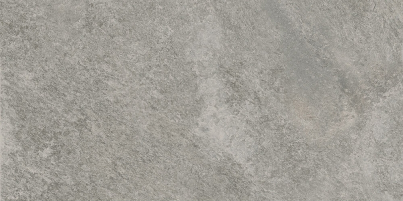 Керамогранит Italon Climb Rock 30х60 см