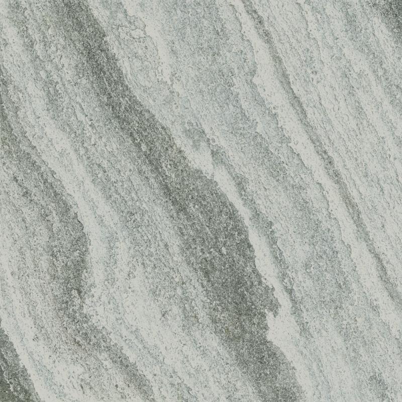 Керамогранит Italon Climb Iron 60х60 см