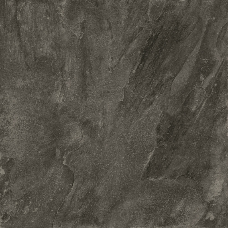 Керамогранит Italon Climb Graphite реттифицированный 30х30 см керамогранит italon climb graphite 30х30 см