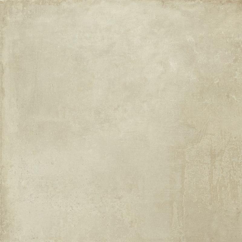 Керамическая плитка Ibero Advance White напольная 60х60 см стоимость