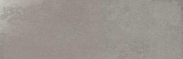 Керамическая плитка Ibero Advance Grey настенная 25х75 см керамическая плитка ibero groove decor beach в 25х75 декор