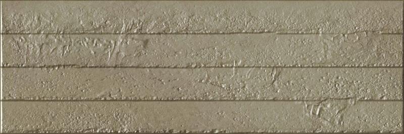 Керамическая плитка Ibero Advance Progress Grey настенная 25х75 см керамическая плитка ibero groove decor beach в 25х75 декор