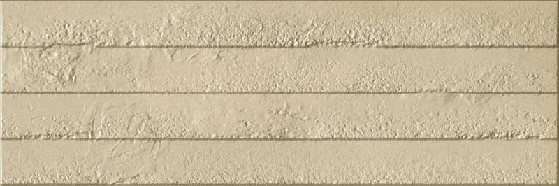 Керамическая плитка Ibero Advance Progress Sand настенная 25х75 см керамическая плитка ibero groove decor beach в 25х75 декор