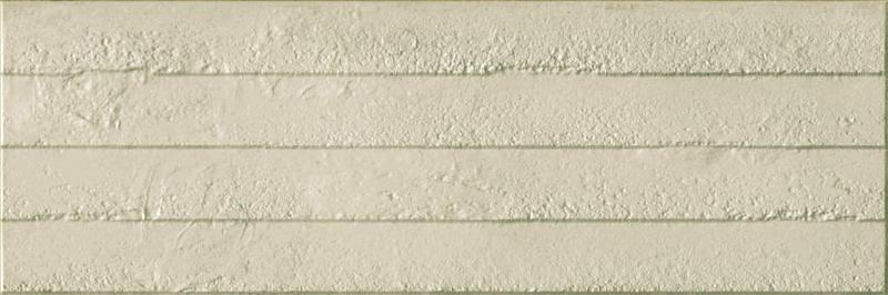 Керамическая плитка Ibero Advance Progress White настенная 25х75 см керамическая плитка ibero groove decor beach в 25х75 декор