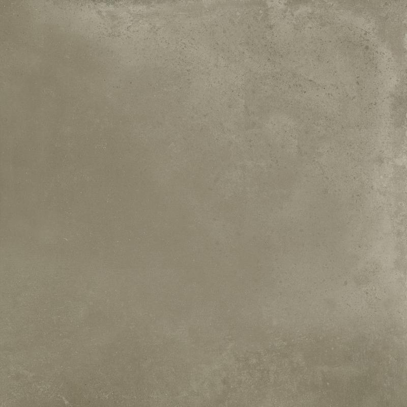 Керамическая плитка Ibero Advance Grey напольная 60х60 см фото
