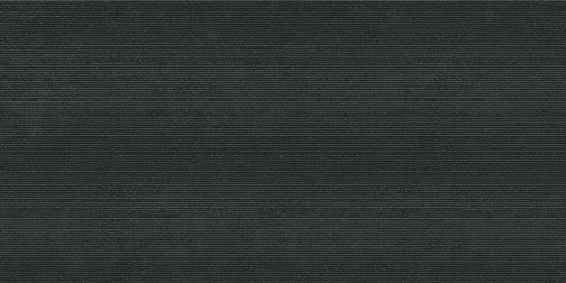 Керамогранит Italon Materia Titanio Грип 30х60 см цена