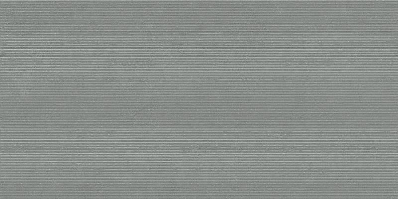 Керамогранит Italon Materia Carbonio Грип 30х60 см керамогранит italon materia carbonio грип 30х60 см