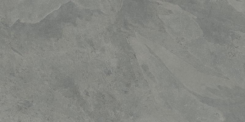 Керамогранит Italon Materia Carbonio 30х60 см керамогранит italon materia carbonio грип 30х60 см