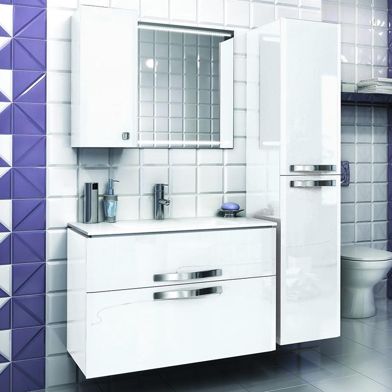 Тумба под раковину EdelformМебель для ванной<br><br>