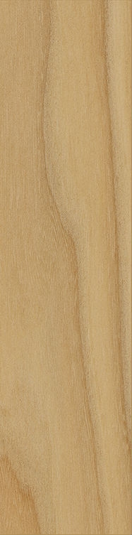 Керамогранит Italon Element Wood Olmo 600010001903 7,5х30 см