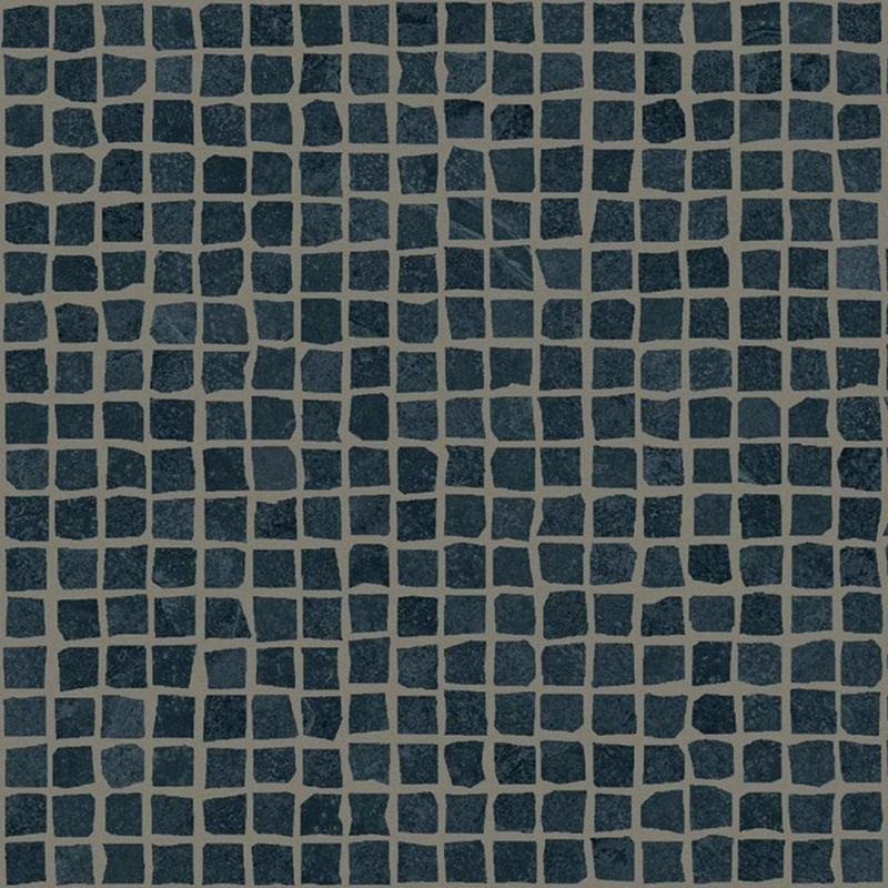 Керамическая мозаика Italon Materia Titanio Roma 30х30 см