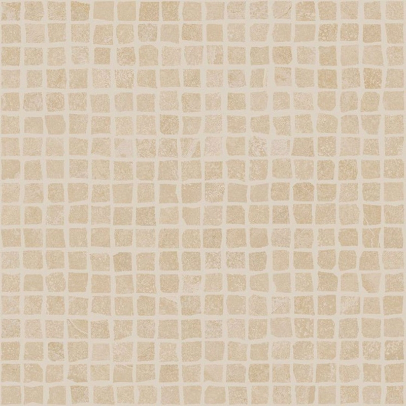 Керамическая мозаика Italon Materia Magnesio Roma 30х30 см
