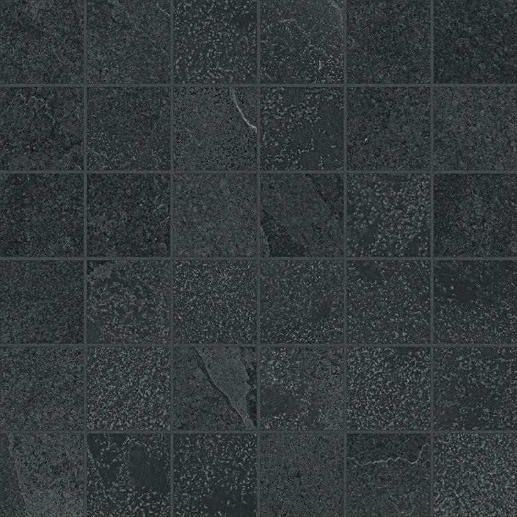 Мозаика Italon Materia Titanio 30х30 см стоимость