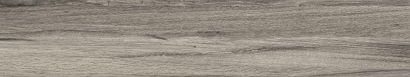 Керамогранит Fanal Ceylan Gris 15х118 см фото
