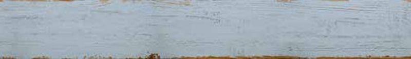 Керамогранит Vallelunga Silo Wood Azzurro 6000839 10х70 см напольная плитка vallelunga silo wood grigio scuro 10x70