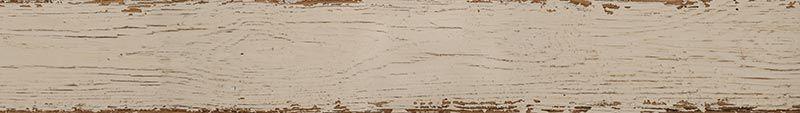 Керамогранит Vallelunga Silo Wood Beige 6000479 10х70 см напольная плитка vallelunga silo wood grigio scuro 10x70