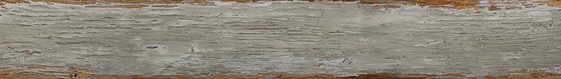 Керамогранит Vallelunga Silo Wood Grigio 6000481 10х70 см напольная плитка vallelunga silo wood grigio scuro 10x70