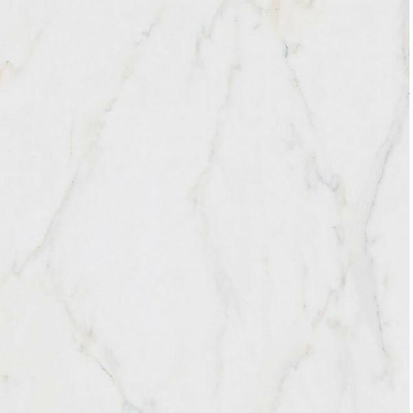 Керамогранит Kerama Marazzi Астория белый лаппатированый 50,2х50,2 см все цены