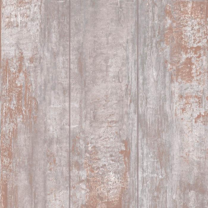 Керамогранит Estima Vintage VN 01 неполированный 60х60 см ghs strings vn xl vintage bronze