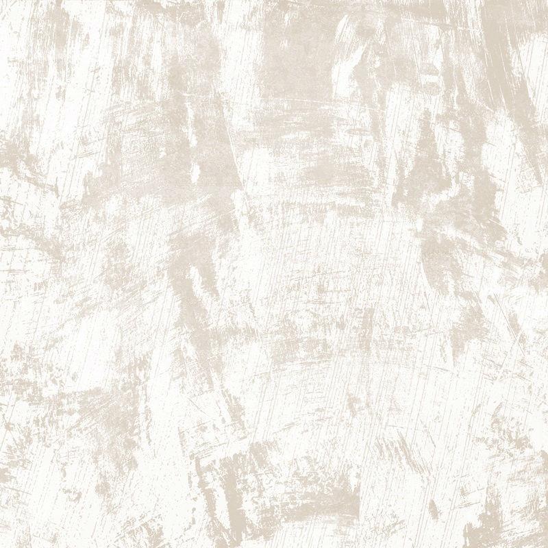 Керамогранит Estima Venezia VZ 02 неполированный 40х40 см табурет с каретной стяжкой белый 40х40 см