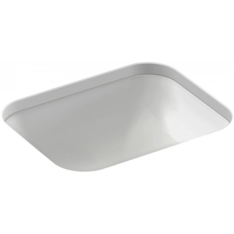 Vox 56 EYA102-00 БелаяРаковины<br>Раковина Jacob Delafon Vox 56 EYA102-00 прямоугольной формы, с переливным отверстием в передней части.<br>Обтекаемая форма и легкость в линиях безупречно впишутся в интерьер вашей ванной комнаты.<br>Раковина изготовлена из санфарфора - гладкого материала без пор. Он не впитывает грязь и долго сохраняет первоначальный цвет и блеск.<br>Отсутствие углов и глазированная внешняя сторона облегчают уход.<br>Увеличенная глубина уменьшает вероятность разбрызгивания воды.<br>Гладкий обод у основания раковины упрощает установку и обеспечивает плотное прилегание.<br>Размер: 56x40x15 см. Глубина: 13 см.<br>Цвет: белый.<br>Монтаж: встраиваемая снизу.<br>В комплекте поставки: раковина, крепежи.<br>