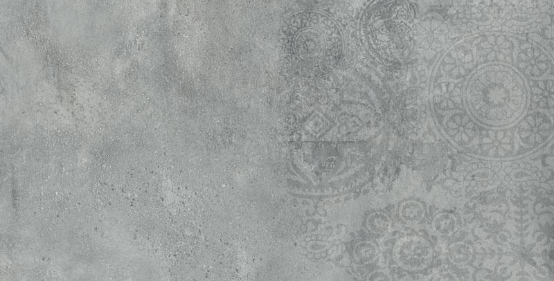 Керамогранит Estima Traffic Decor TD03 неполированный 60х120 см керамогранит estima sand sd 04 неполированный 60х120 см