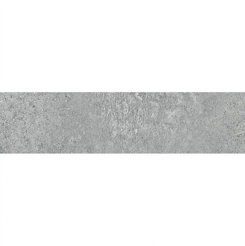 Керамогранит Estima Traffic TF03 неполированный 30х120 см керамогранит estima spanish wood sp 00 неполированный 30х120 см