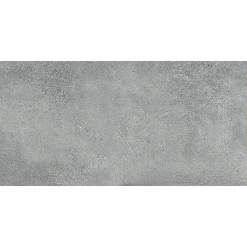 Керамогранит Estima Traffic TF03 неполированный 60х120 см керамогранит estima sand sd 04 неполированный 60х120 см