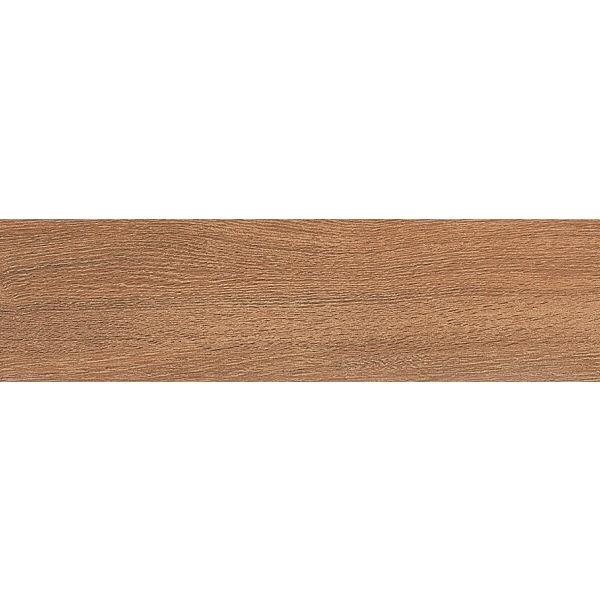 Купить Керамогранит, Вяз коричневый 9, 9х40, 2 см, Kerama Marazzi