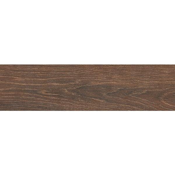 Купить Керамогранит, Вяз коричневый темный 9, 9х40, 2 см, Kerama Marazzi