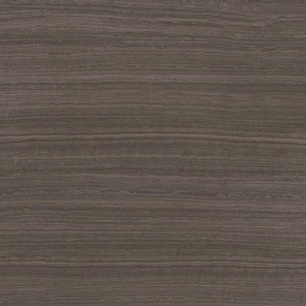 Керамогранит Kerama Marazzi Грасси коричневый лаппатированный 30х30 см керамогранит kerama marazzi грасси коричневый лаппатированный 30х30 см