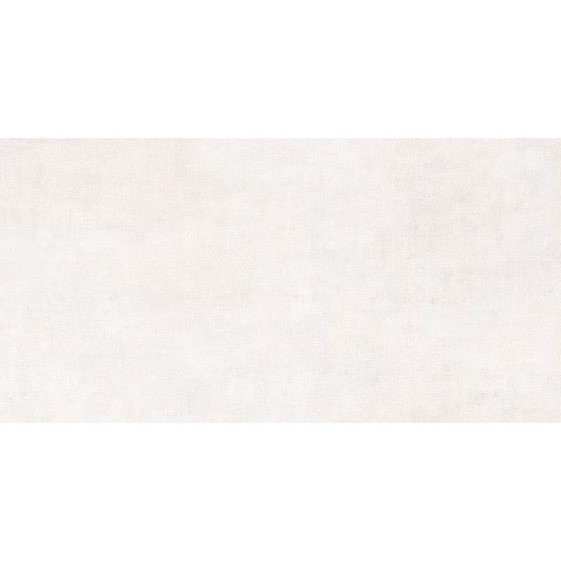 Керамогранит Estima Textile TX 00 лаппатированный 60х120 см фото