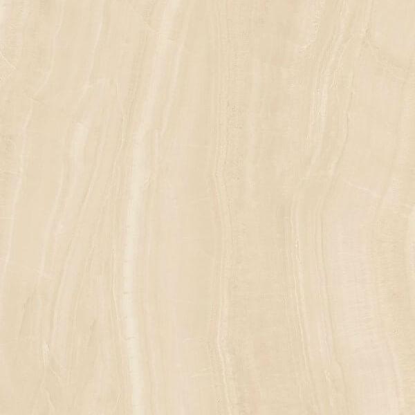 Керамогранит Kerama Marazzi Контарини беж лаппатированный SG925602R 30х30 см керамогранит kerama marazzi грасси коричневый лаппатированный 30х30 см