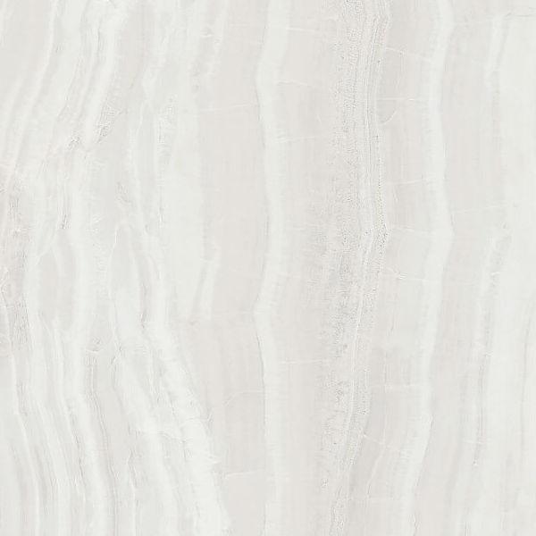Керамогранит Kerama Marazzi Контарини светлый лаппатированный SG925702R 30х30 см керамогранит kerama marazzi грасси коричневый лаппатированный 30х30 см