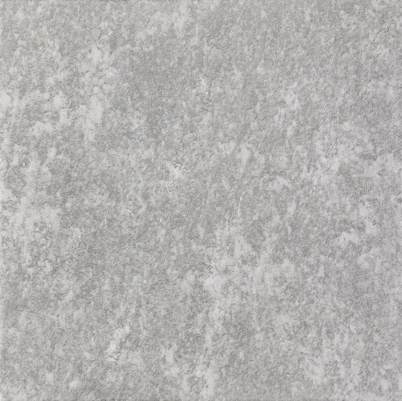 Керамогранит Estima Strong SG03 неполированный 40х40 см табурет с каретной стяжкой белый 40х40 см